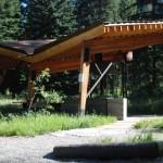 PineCreekPavilion
