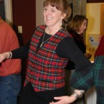 St. Andrew's Annual Celtic Festival 2012 [PHOTOS]