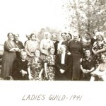 Ladies-Guild1941