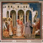 Sermon: The Third Sunday in Lent, March 4, 2018