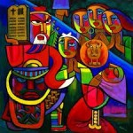 Sermon: The Eighteenth Sunday after Pentecost, October 8, 2017