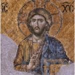Sermon: The First Sunday of Advent, December 3, 2017