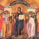 Sermon: The Third Sunday after the Epiphany January 27, 2019