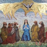Sermon: The Day of Pentecost
